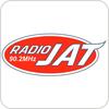 Radio JAT 90.2 FM hören