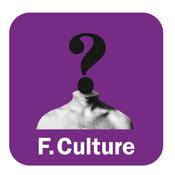 France Culture  -  QUESTION D'ETHIQUE