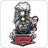The Doo-Wop Express hören