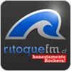 Radio Ritoque 102.5 FM hören