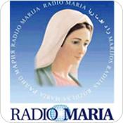 RADIO MARIA SHQIPTARE ALBANIA