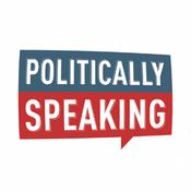 Politically Speaking