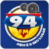 Rádio 94 FM Santarem hören
