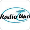 Radio Uno hören