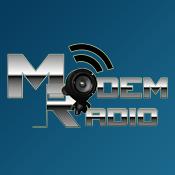 Modem Radio