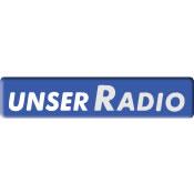unserRadio Passau
