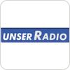 unserRadio Passau hören
