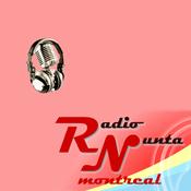 Radio Nunta