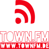 Town.fm