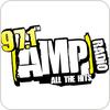 KAMP-FM - AMP 91.7 FM hören
