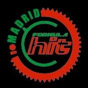Formula Hit Madrid 94.9 FM