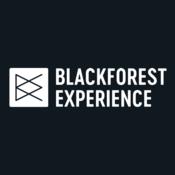 Blackforest Experience Radio