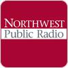 KFAE - Northwest Public Radio 89.1 FM hören