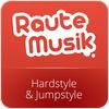 #Musik Harder hören