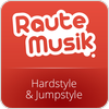 RauteMusik.FM Harder hören