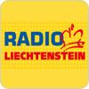 Radio Liechtenstein hören