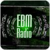 """""""EBM Radio"""" hören"""