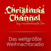 #Musik Christmas Channel