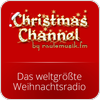 RauteMusik.FM Christmas Channel hören