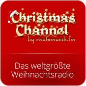 RauteMusik.FM Christmas Channel