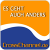 CrossChannel.de hören