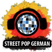 Street Pop German