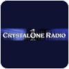 CrystalOne Radio Talk hören