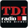 TDI Radio! hören