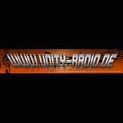 UNITY-RADIO