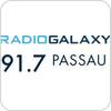 Radio Galaxy Passau hören