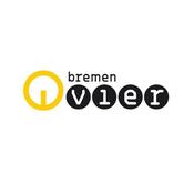 Bremen Vier rockt