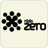 Rádio Zero hören