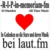 -r-i-p-in-memoriam-fm