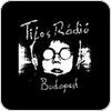 Tilos Radio hören