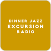 Dinner Jazz Excursion Radio hören