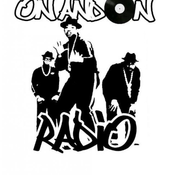 on-and-on-radio