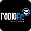Radio Freiburg hören