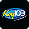 WAFY-FM - Key 103 - 103.1 FM hören