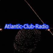 Atlantic-Club-Radio