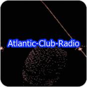 Atlantic-Club-Radio
