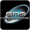 GMS RADIO HITS hören