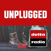delta radio UNPLUGGED