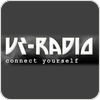 UR Radio Rock hören