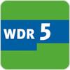 """""""WDR 5 - Service Bildung"""" hören"""