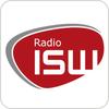Radio ISW hören