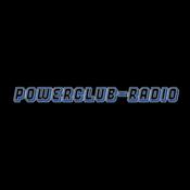 Powerclub-Radio