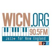 WICN 90.5 FM - Jazz+ for New England