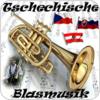 Tsjechische Blaasmuziek hören