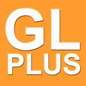 Gladbach Plus Live