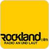 Rockland Sachsen-Anhalt hören